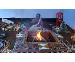 most powerful vashikaran specialist baba ji +91-8437760034